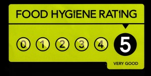 food-hygiene-rating-5-out-of-54